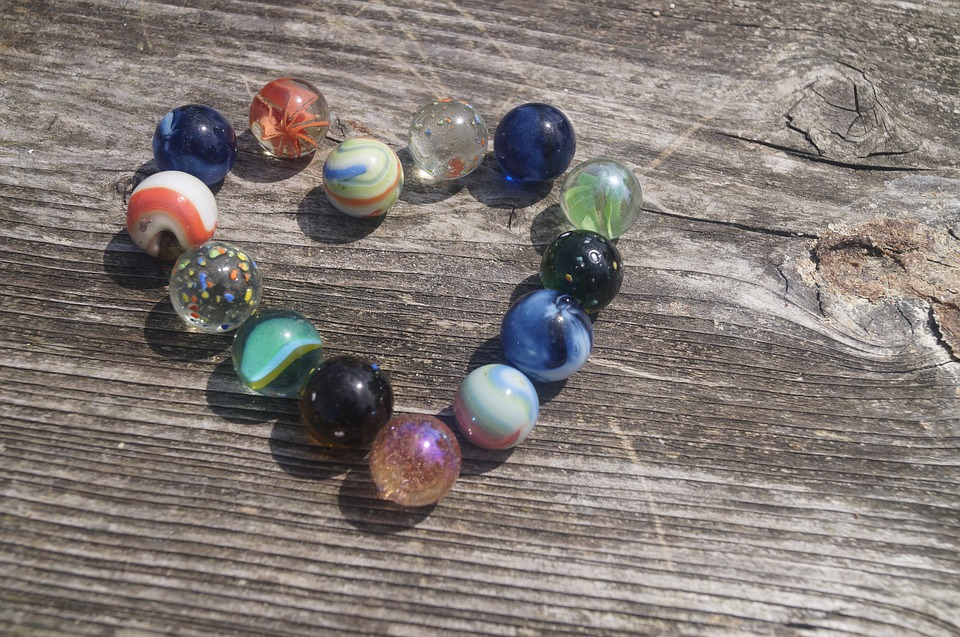 marbles 1489908 960 720